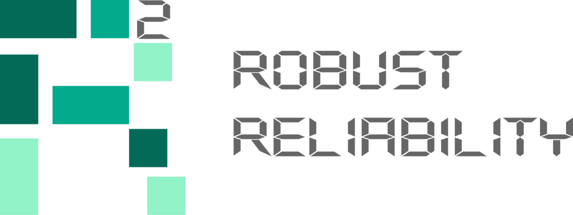 Robust Reliability